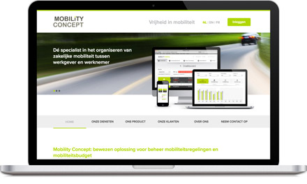 mobilityconcept