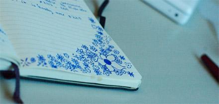 notitieboekjes-1