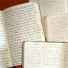 notitieboekjes-3
