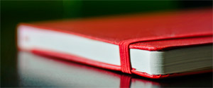 notitieboekjes-4