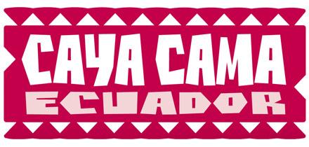 cayacama