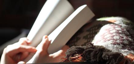 herkenning-boekenliefhebber