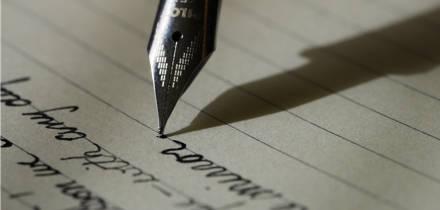 redenen-om-te-schrijven